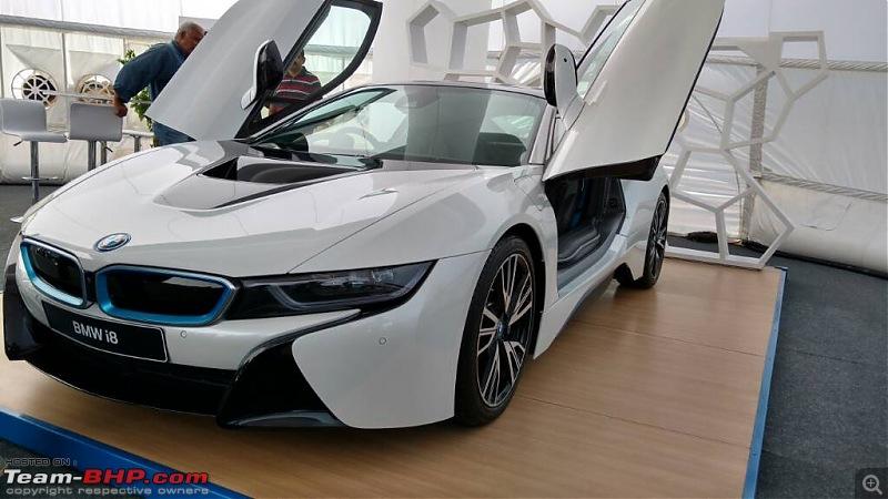 BMW Experience Tour, Chennai - M3 & M6 madness-1474977814685.jpg