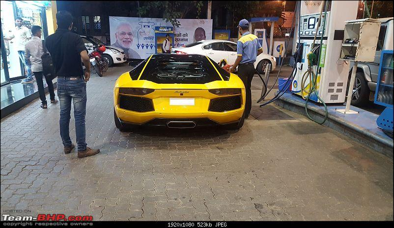 Lamborghini Aventador LP700-4 in India!-20160930-21.04.13.jpg