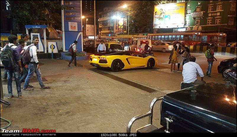 Lamborghini Aventador LP700-4 in India!-20160930-21.07.58.jpg