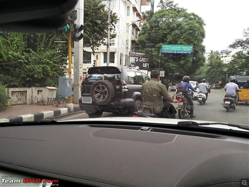 Supercars & Imports : Chennai-lcp.jpg