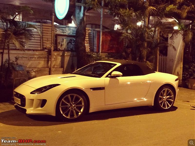 Supercars & Imports : Pune-img_5067.jpg