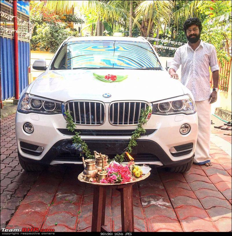 South Indian Movie stars and their cars-14469654.jpg