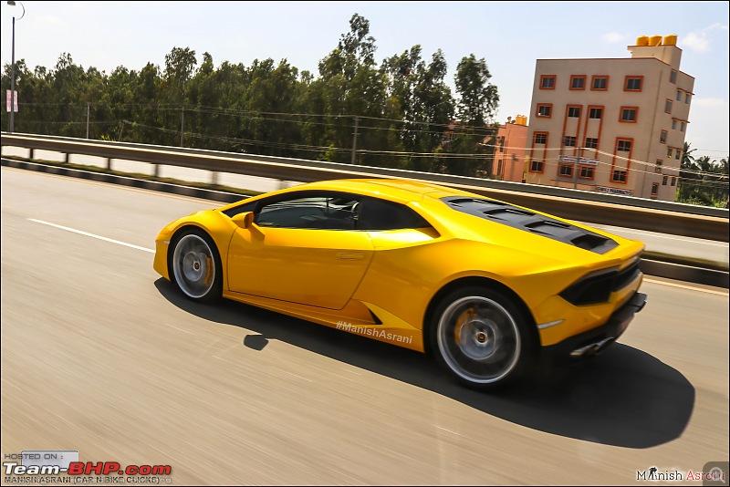 Pics: Lamborghini Brunch Drive @ Bangalore-img_5562.jpg
