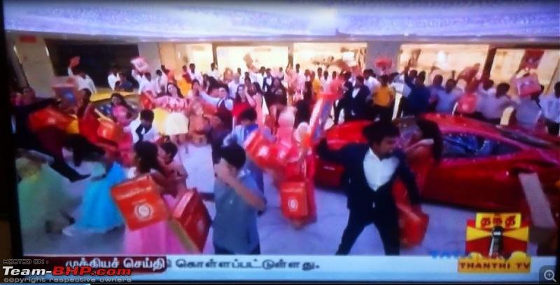 Supercars & Imports : Chennai-s1.jpg