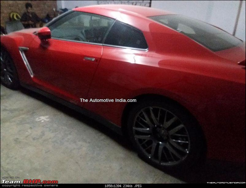 Video: 2017 Nissan GT-R teased ahead of India launch-20161003_144646.jpg