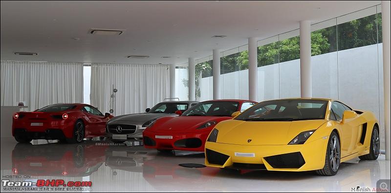 Supercars & Imports : Chennai-img_4256.jpg