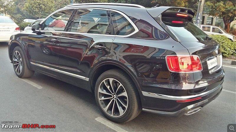 Supercars & Imports : Hyderabad-imageuploadedbyteambhp1477372694.242682.jpg
