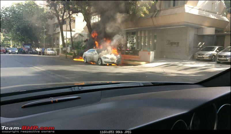 Supercars & Imports catching fire in India-img20161122wa0010.jpg