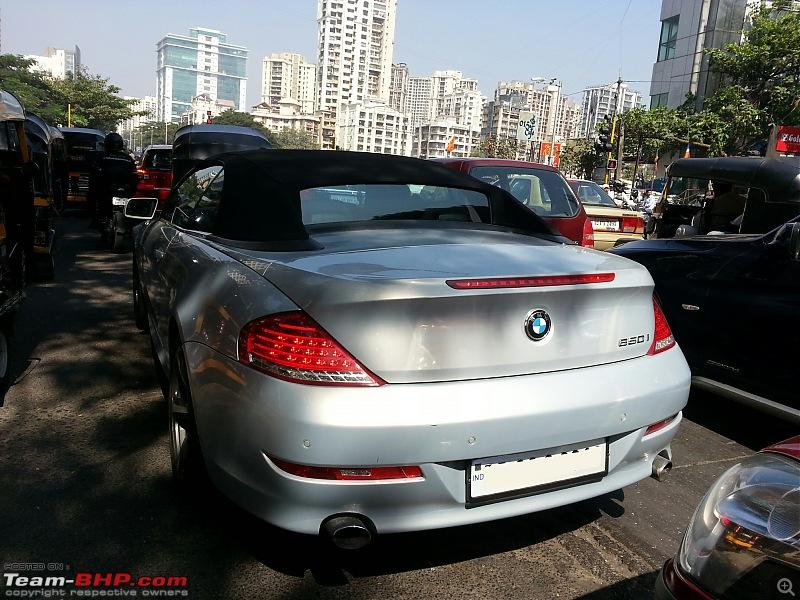 PICS : BMW 6 Series spotted!-picsart_112405.20.08.jpg