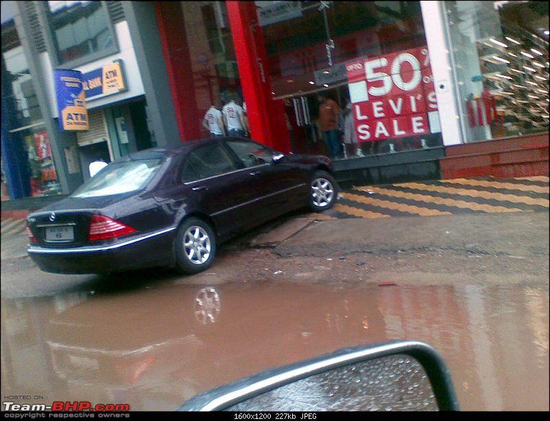 Supercars & Imports : Kerala-12072009003.jpg