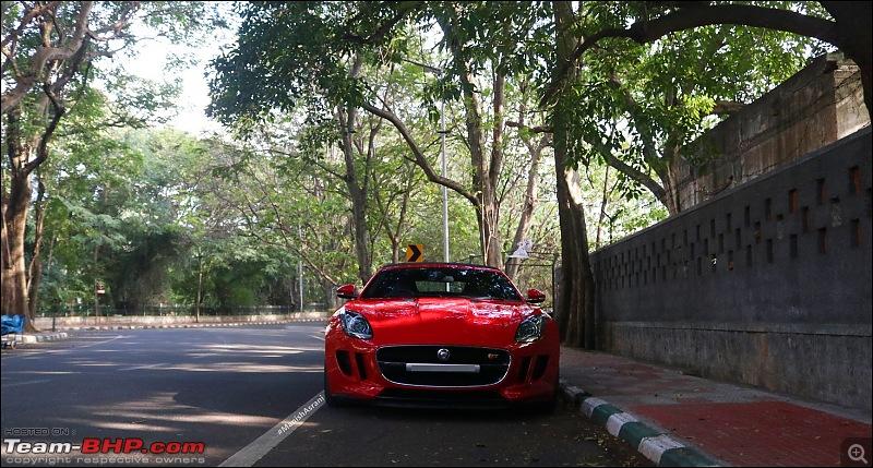 Supercars & Imports : Bangalore-img_7638..jpg