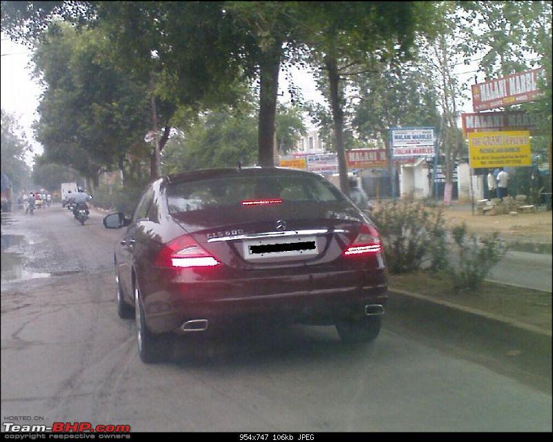 Supercars & Imports : Delhi-dsc01368.jpg