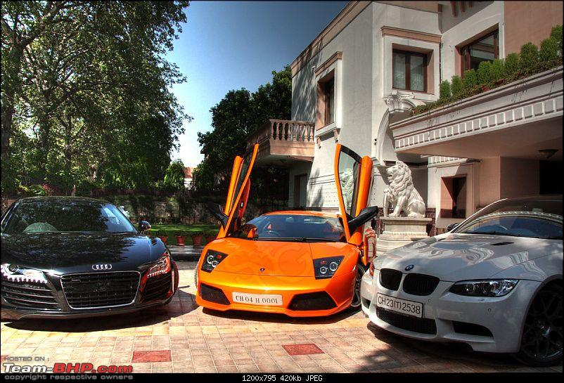 Of Brits, Bavarians, Horses and Bulls - my Garage-all3lionwithsig.jpg