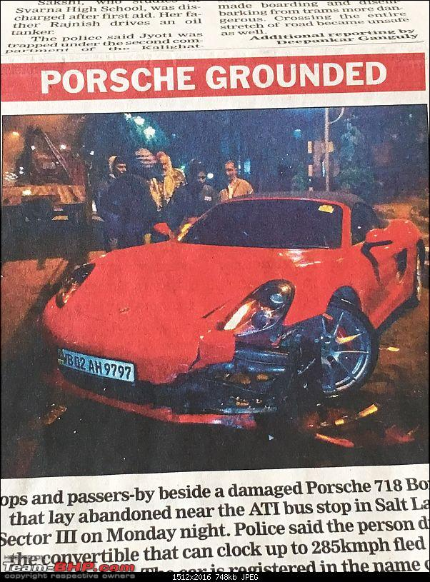 Supercar & Import Crashes in India-img_1017.jpg