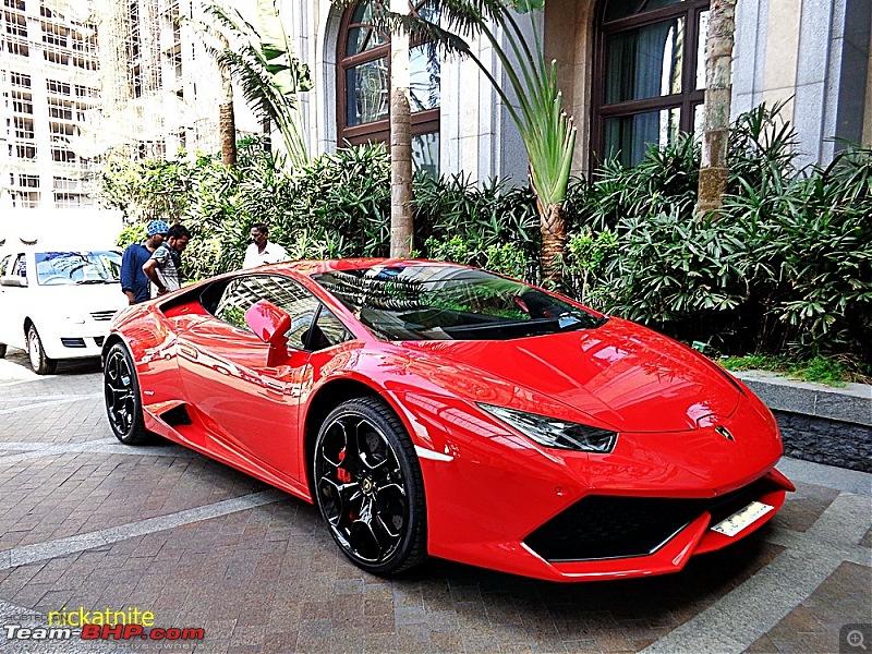 Supercars & Imports : Chennai-dsc04644.jpg