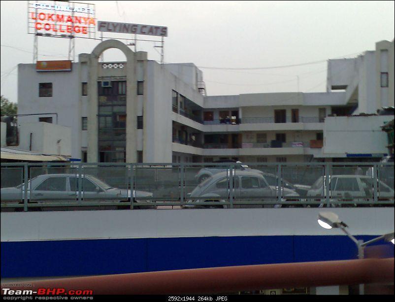 Supercars & Imports : Gujarat-16072009120.jpg