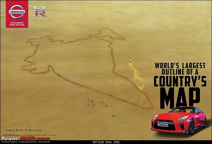 Nissan draws outline of Indian map by drifting a GT-R on soil-unnamed.jpg