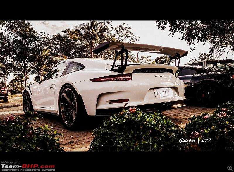 Supercars & Imports : Chennai-p_20170128_075128.jpg