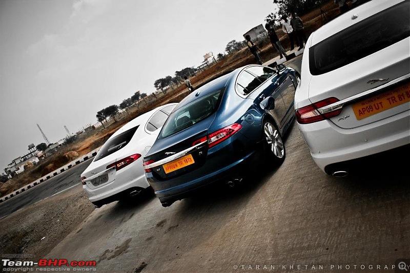 Supercars & Imports : Hyderabad-imageuploadedbyteambhp1485999353.226187.jpg