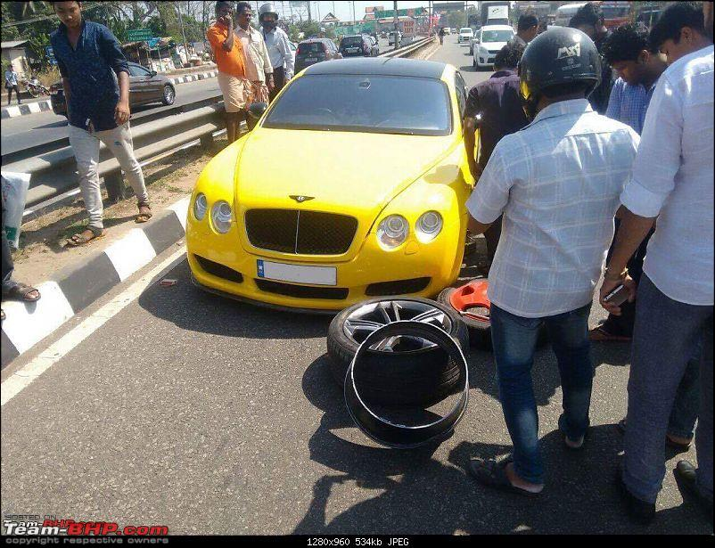 Supercar & Import Crashes in India-img20170201wa0221.jpg