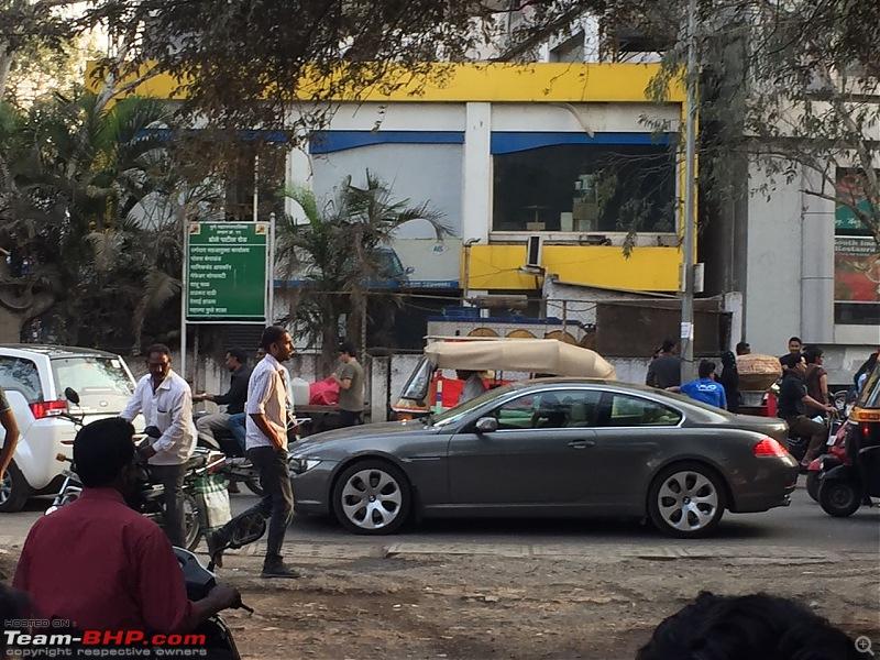 Supercars & Imports : Pune-img20170203wa0005.jpg