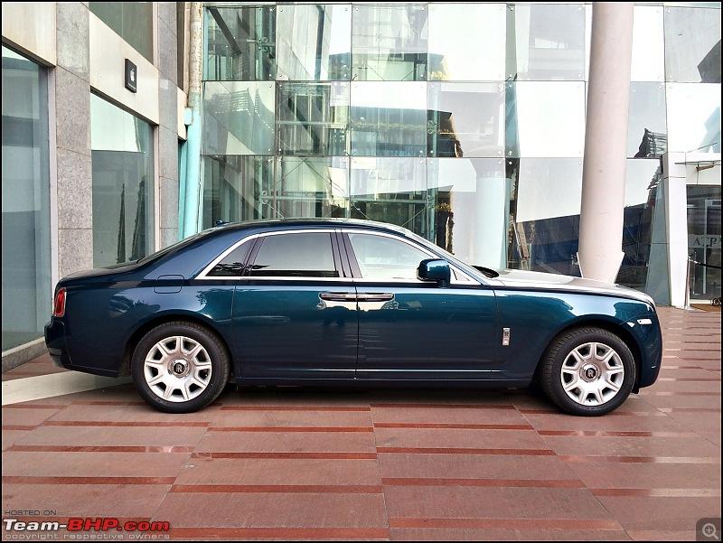Rolls Royce Ghost (in Mumbai)-img_8919.jpg
