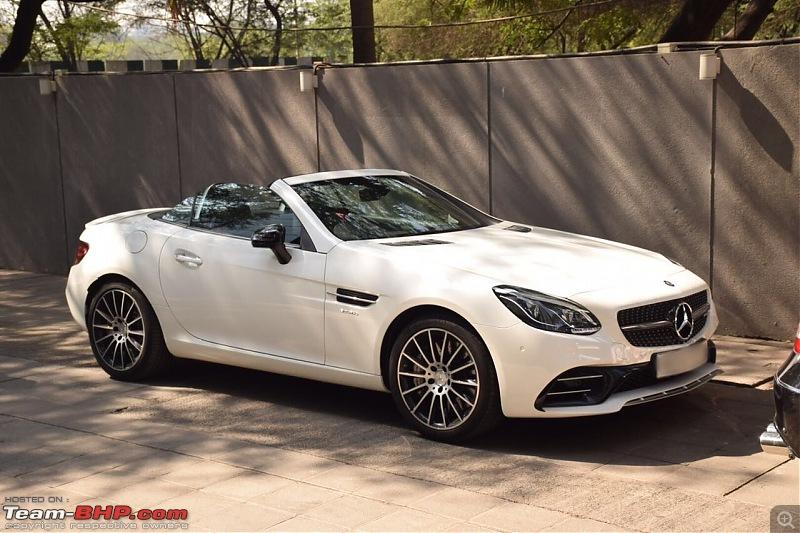 Supercars & Imports : Pune-img_9284.jpg