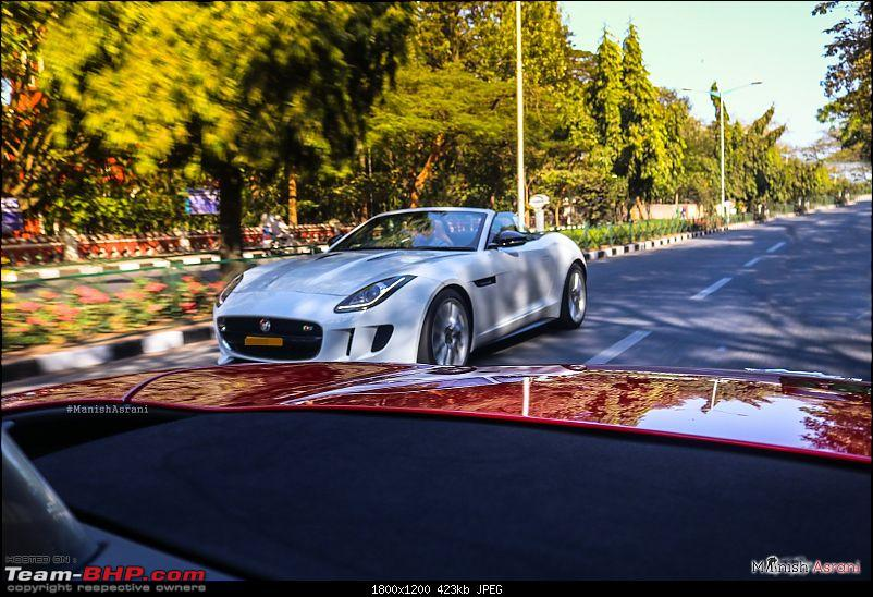 Supercars & Imports : Bangalore-untitled-1-151.jpg