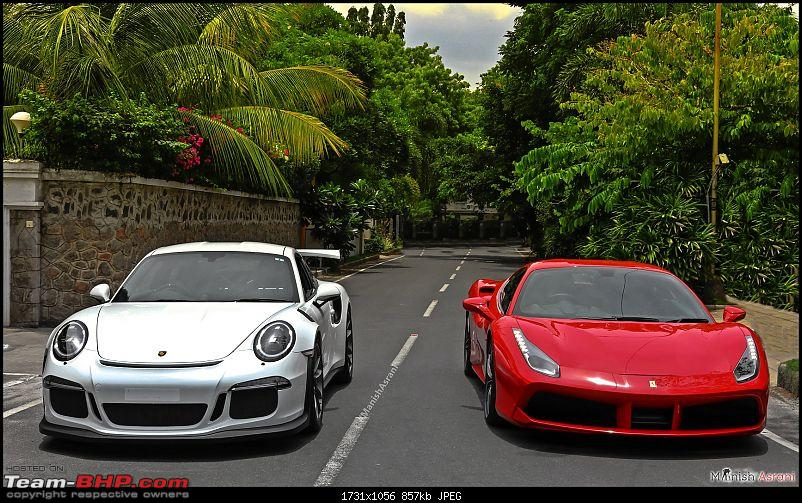 Supercars & Imports : Chennai-untitled-1-17.jpg