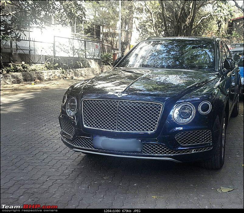 Bentley Bentayga India launch scheduled for April 22, 2016-img_20170227_203913_182.jpg