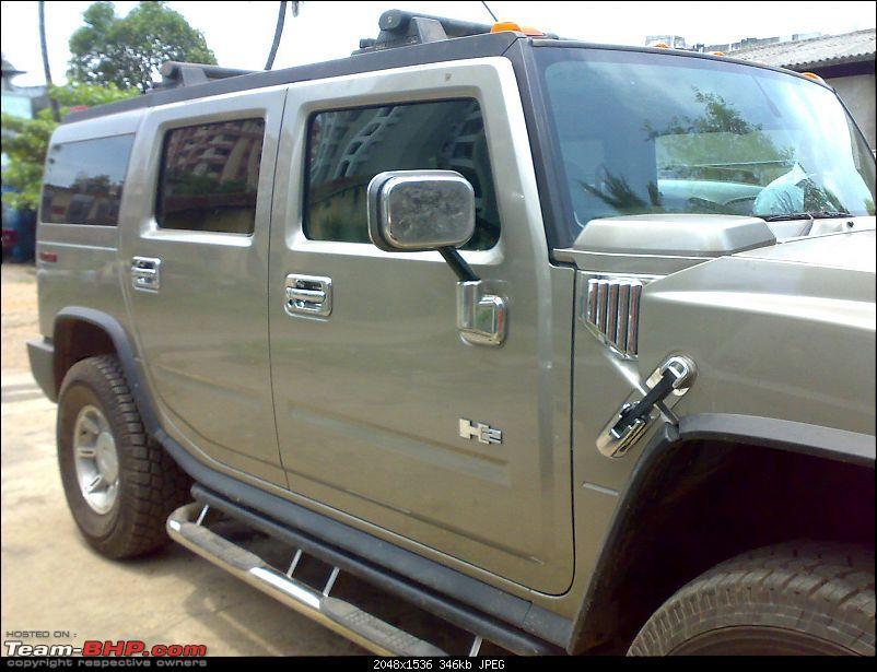 Supercars & Imports : Kerala-1.jpg
