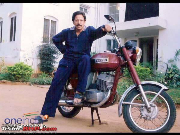Name:  186vishnuvardhan.jpg