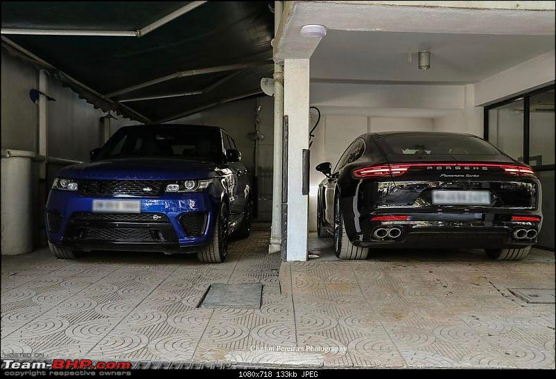 Pics : Multiple Imported Cars spotting at one spot-17039057_1299444313438305_8380956867471992616_o.jpg