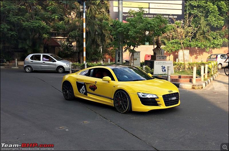 Supercars & Imports : Bangalore-img_9848.jpg