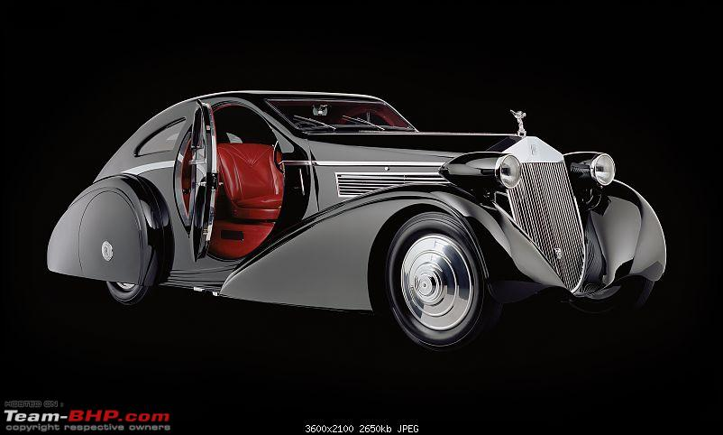 money no bar, which car would you buy/import in India to make heads turn at any cost?-1925rollsroycephantom1jonckheerecoupe.jpg