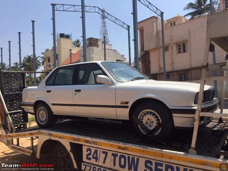 Supercars & Imports : Bangalore-image.jpeg
