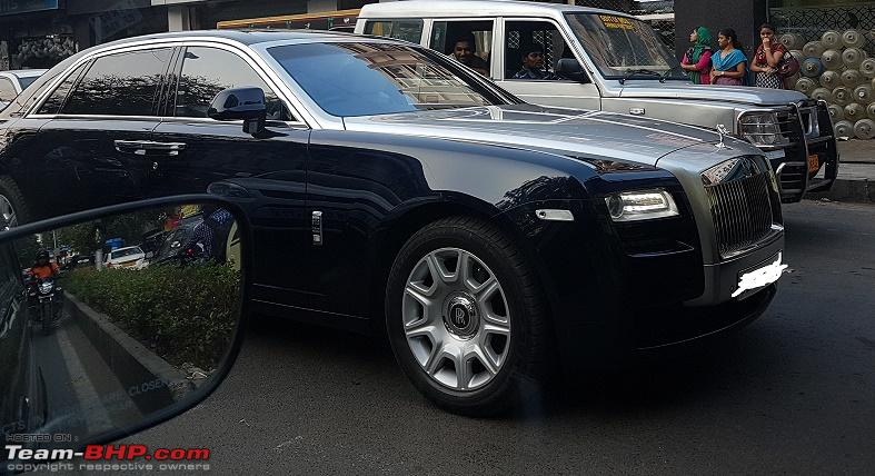 Name:  RollsRoyce.jpg