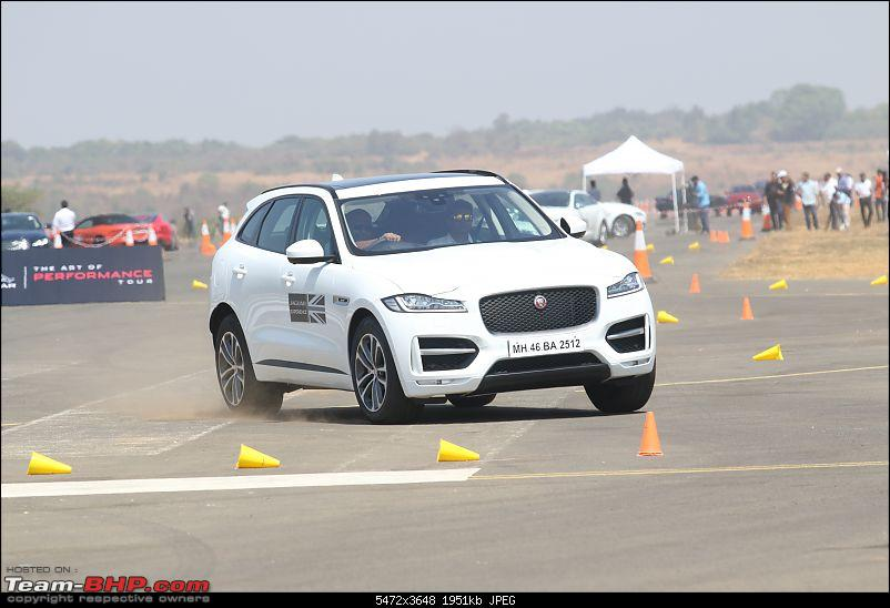 Driving Jaguars at the Art of Performance Tour, Aamby Valley-art-performance-tour-aamby-valley-7th-april-2017-11.jpg