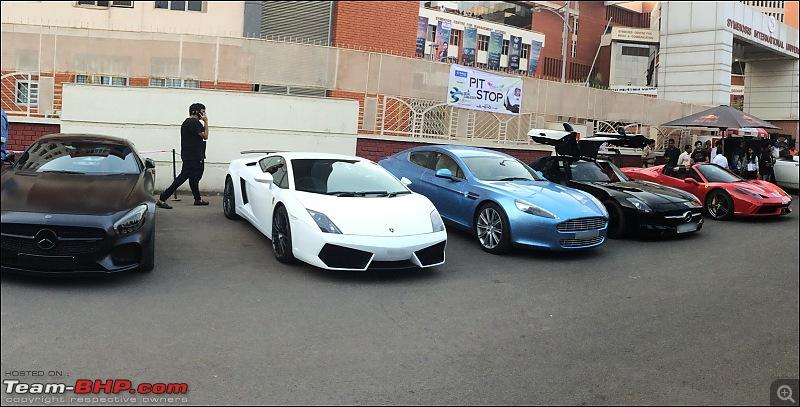 Supercars & Imports : Pune-img_8641.jpg