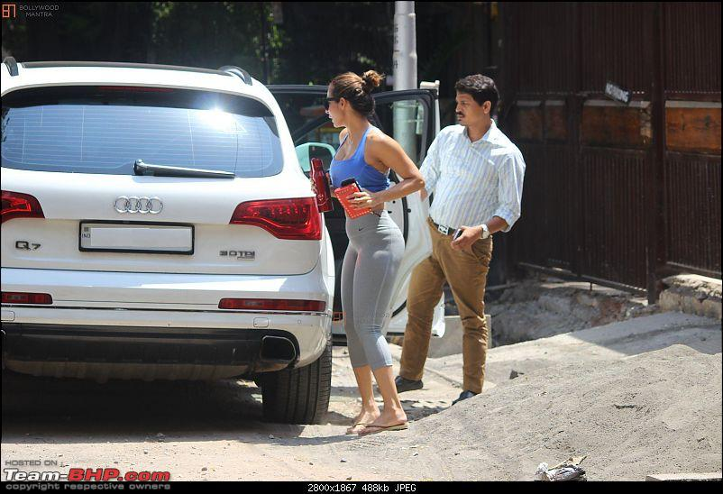 Bollywood Stars and their Cars-malaikaarorakhan__1007506.jpg