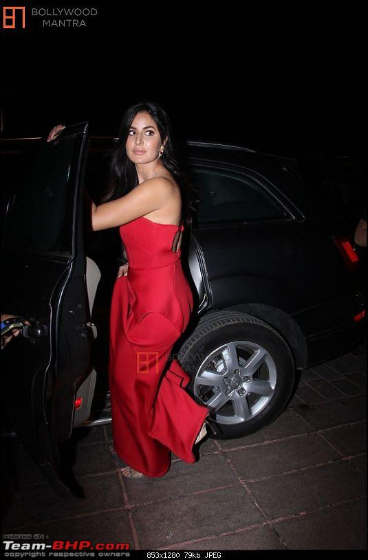 Bollywood Stars and their Cars-katrinakaif__1004845.jpg