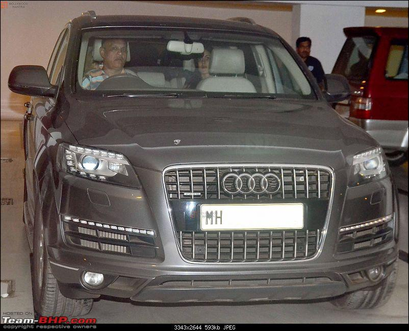 Bollywood Stars and their Cars-katrinakaif__1006636.jpg