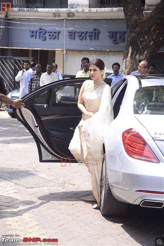 Bollywood Stars and their Cars-aishwaryaraibachchan__1005278.jpg