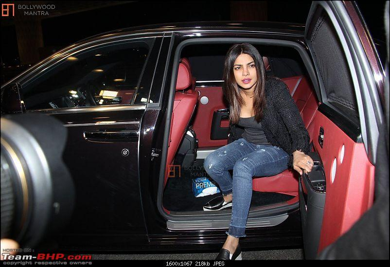 Bollywood Stars and their Cars-priyankachopra__992012.jpg