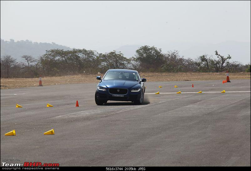 Driving Jaguars at the Art of Performance Tour, Aamby Valley-img_1710.jpg