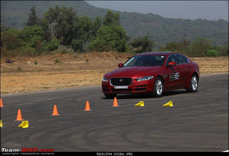 Driving Jaguars at the Art of Performance Tour, Aamby Valley-img_1718.jpg