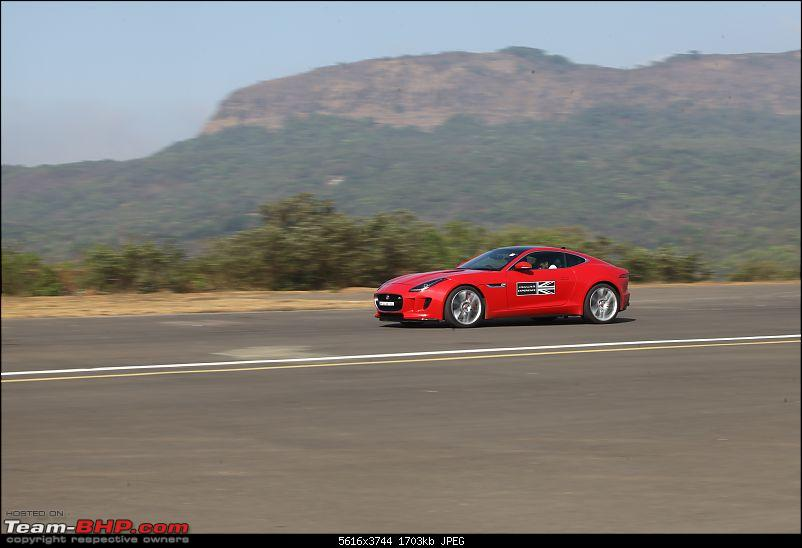 Driving Jaguars at the Art of Performance Tour, Aamby Valley-art-performance-tour-aamby-valley-7th-april-2017-5.jpg