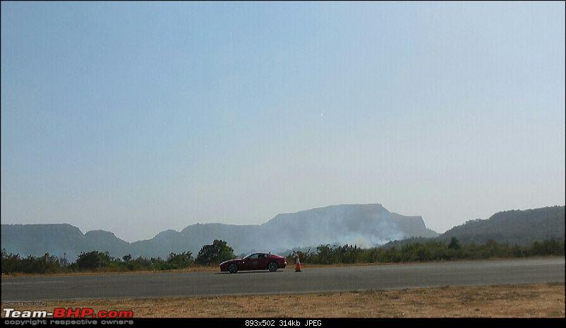 Driving Jaguars at the Art of Performance Tour, Aamby Valley-20170408_221210.jpg