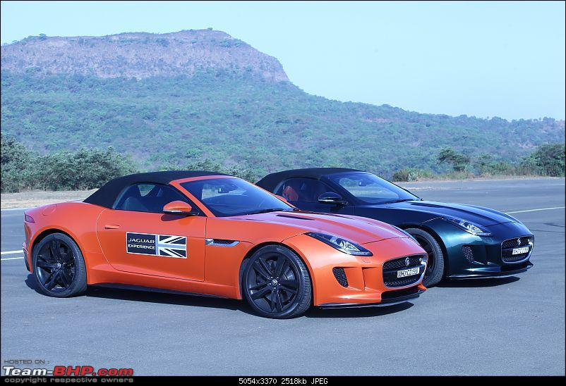 Driving Jaguars at the Art of Performance Tour, Aamby Valley-art-performance-tour-aamby-valley-7th-april-2017-2.jpg