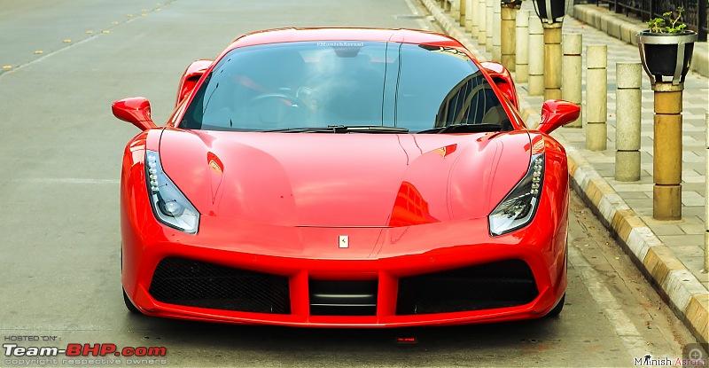 Supercars & Imports : Bangalore-img_1527.jpg